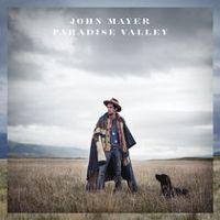 Listen to Paradise Valley by John Mayer on @AppleMusic.