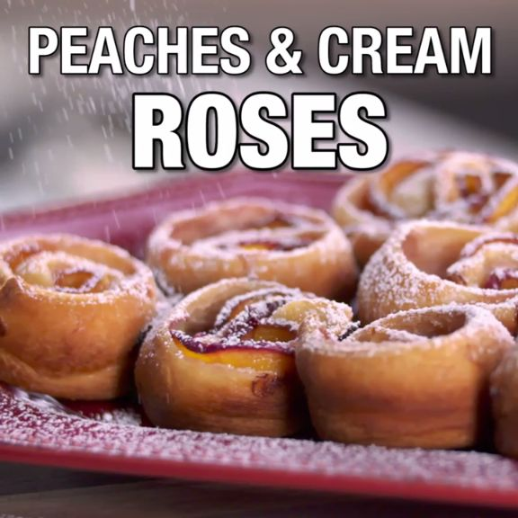 828 best lets bake images on pinterest kitchens petit fours peaches and cream roses rose foodfood vidskitchen designfood network recipesrose forumfinder Choice Image