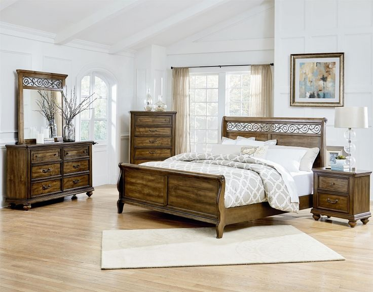 wolf furniture bedroom sets - interior bedroom paint ideas Check more at http://thaddaeustimothy.com/wolf-furniture-bedroom-sets-interior-bedroom-paint-ideas/