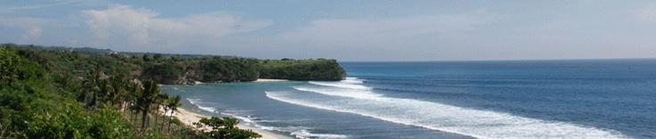 Holy Water Tirta Empul Bali « Bali Surf Trips