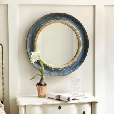 Cassidy Mirror | Wall Decor | Ballard Designs