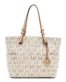 handbags michael kors for sale