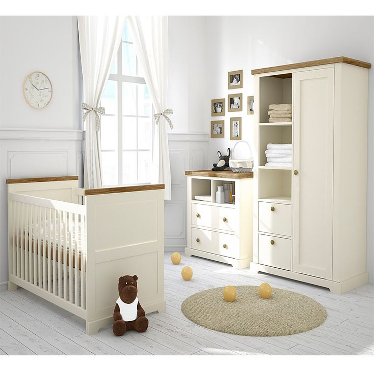 best 25 cheap nursery furniture sets ideas on pinterest. Black Bedroom Furniture Sets. Home Design Ideas