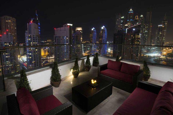 Book Hotels in Dubai | Hotels in Dubai Marina | Villas in Dubai  - LaverdaDubaiMarina.com #BookHotelsinDubai