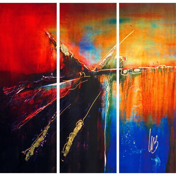 #AbstractArtLovers Don't miss our extensive and exclusive collection of #AbstractArt prints at #TheCanvasArtFactory
