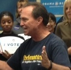 Gun control: Ed Perlmutter will introduce assault weapons ban on day one of Congress - The Latest Word