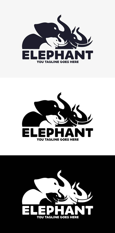 54 best Sc71 images on Pinterest   Elephants, India logo and ...