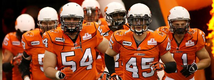 #BCLions vs. Hamilton #Tiger-Cat at BC Place , Vancouver, BC Fri, Aug 8, 2014 @Pat Murray  #TIX http://www.ticketmaster.ca/event/11004CA77A01AC9B?brand=&tm_link=tm_homeA_g9&hot_ticket_brand=home