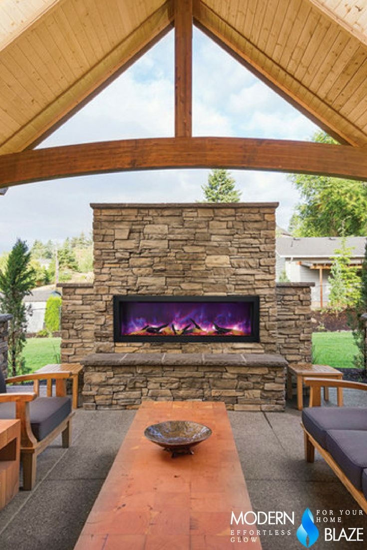 25 Best Ideas About Fireplace Cover On Pinterest Fire
