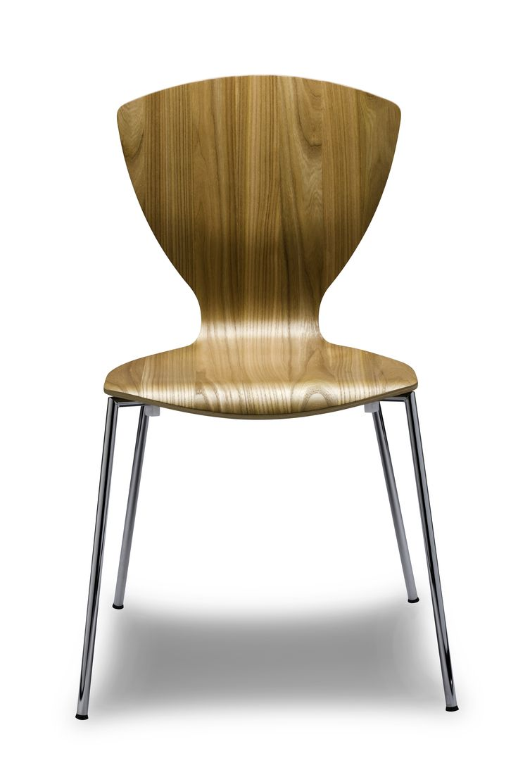 Erik Jørgensen and architect Per Jepsen created the Fly chair jointly. The sharp angels of the frame gives a contemporary expression fitting in most environments #danerka #danishdesign #designerfurniture #highquality