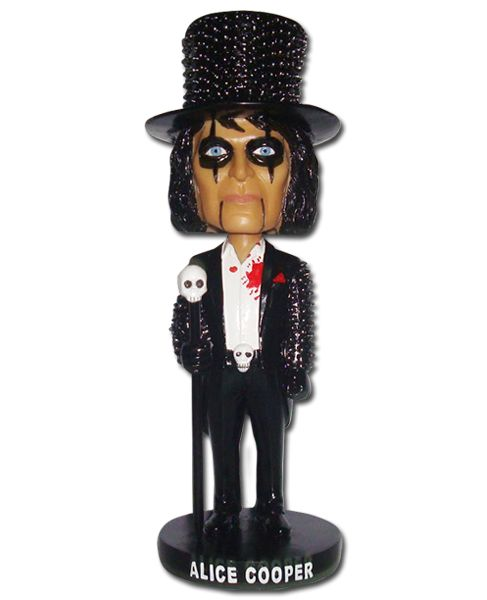 Keep Calm And Movin Right Along The Muppets: 37 Best Images About Alice Cooper On Pinterest