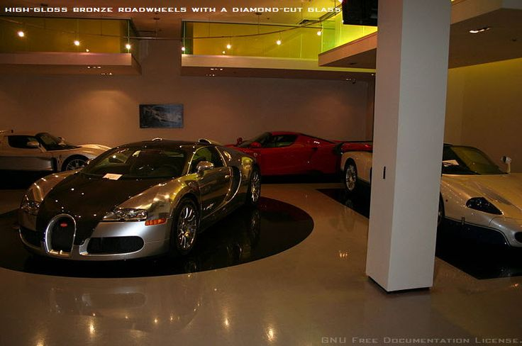 Bugatti Veyron Going Back To The Future Art Promo: 134 Best Sweet Rides Images On Pinterest