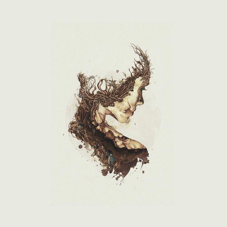 roots-portrait-artistic-hd-wallpaper-1920x1080-10144