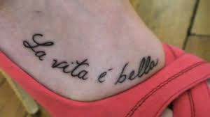 foot tattoos for women - Google Search