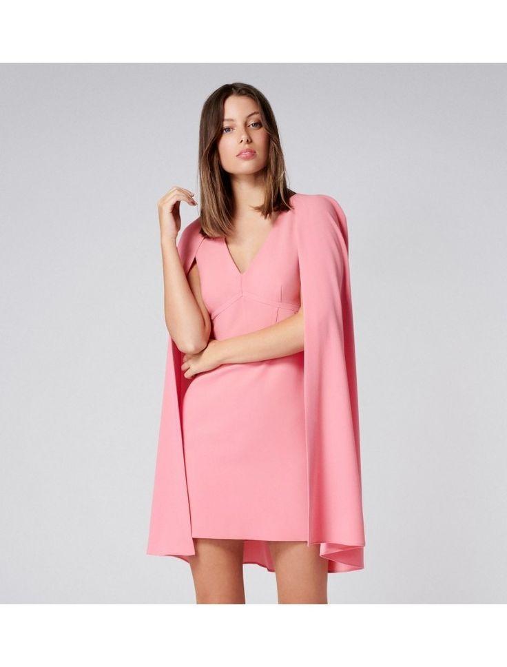 64 best Fashion images on Pinterest | Beautiful clothes, Feminine ...