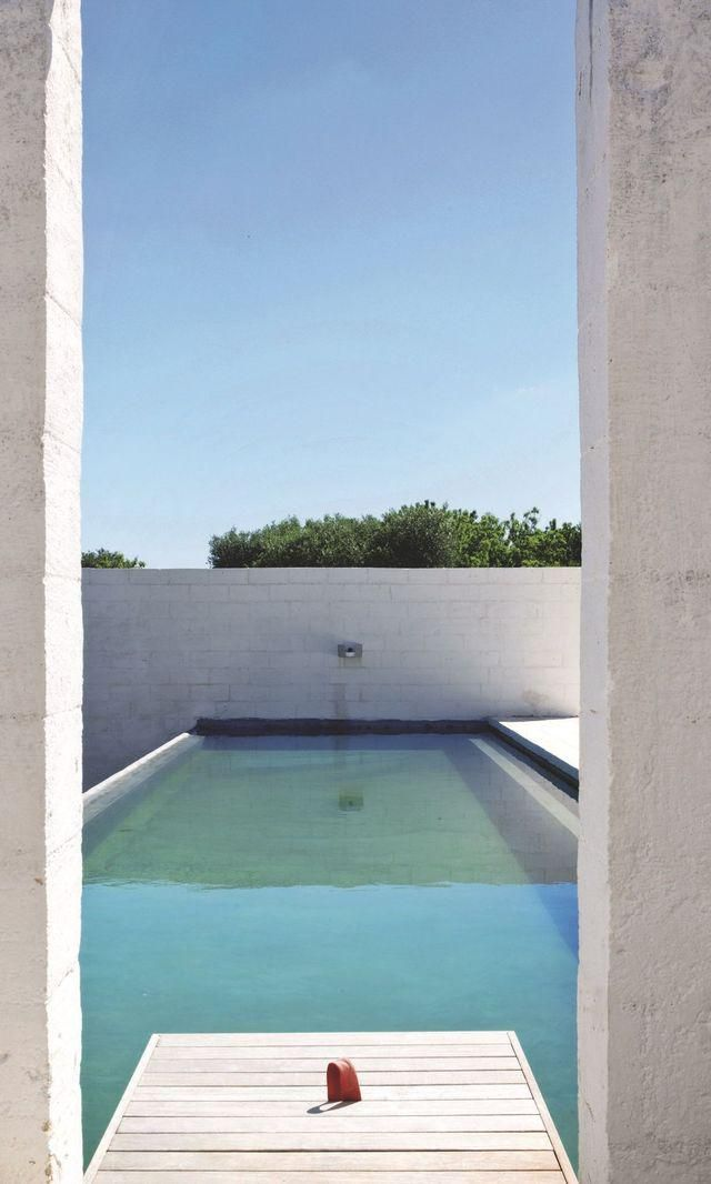 97 best piscine images on Pinterest Play areas, Swiming pool and