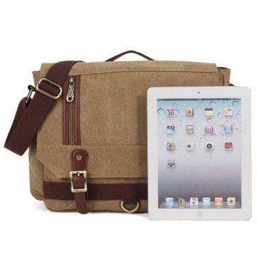 Best 10  Mens bags sale ideas on Pinterest   Diy bags, Leather man ...