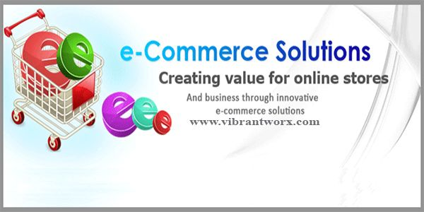 outsource web development, ecommerce software development in noida, ecommerce website development in noida, ecommerce software services in noida, digital marketing company in India, digital marketing company, online marketing company, internet marketing company