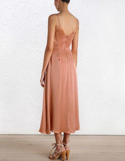 ZIMMERMANN RTW Dresses