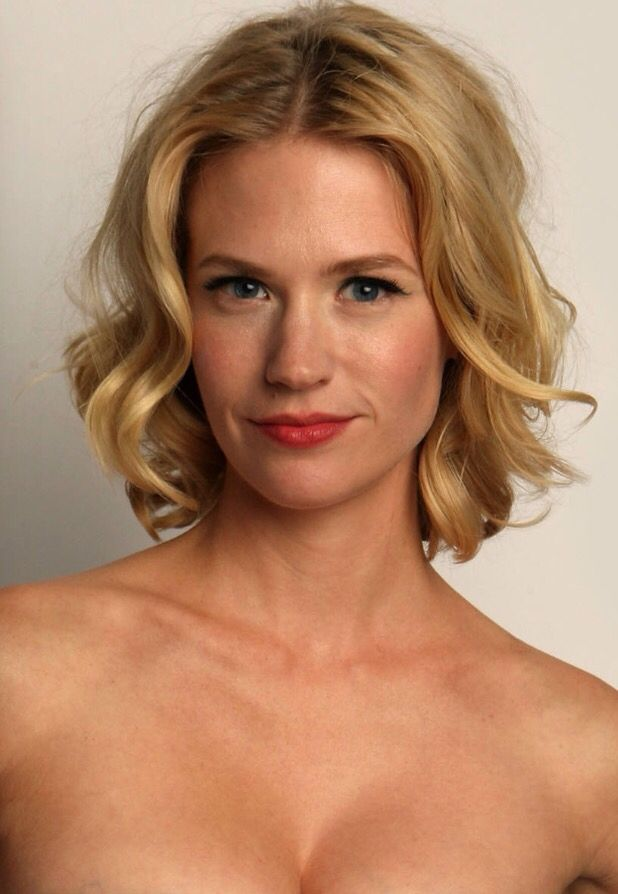 Best January 2015 Fashion Magazine Covers: 34 Best Images About January Jones On Pinterest