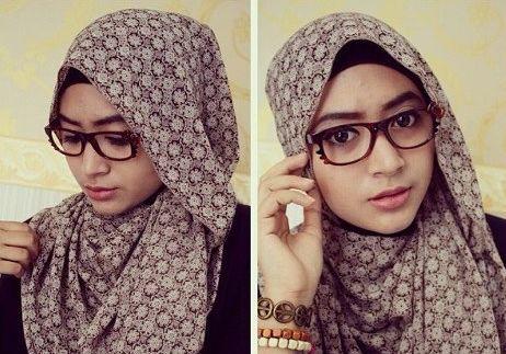 hijab tutorial videos