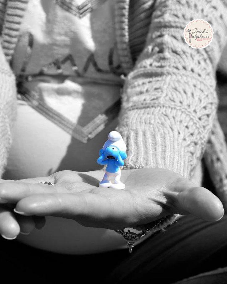 Doğum Fotoğrafçısı,Gabelik, Doğum & Baby Shower Fotoğrafçılığı 17