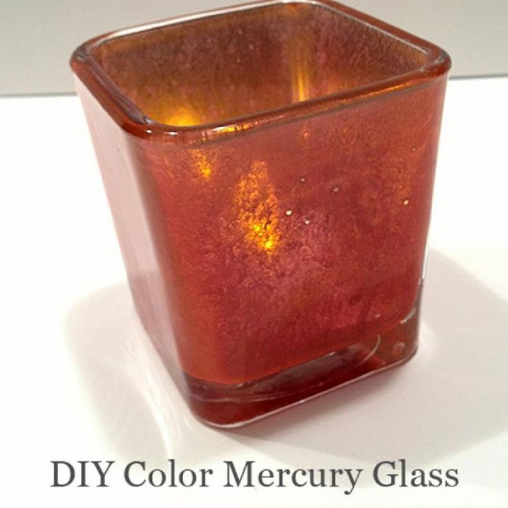 Best 25 Looking Glass Paint Ideas On Pinterest Krylon Looking Glass Looking Glass Spray