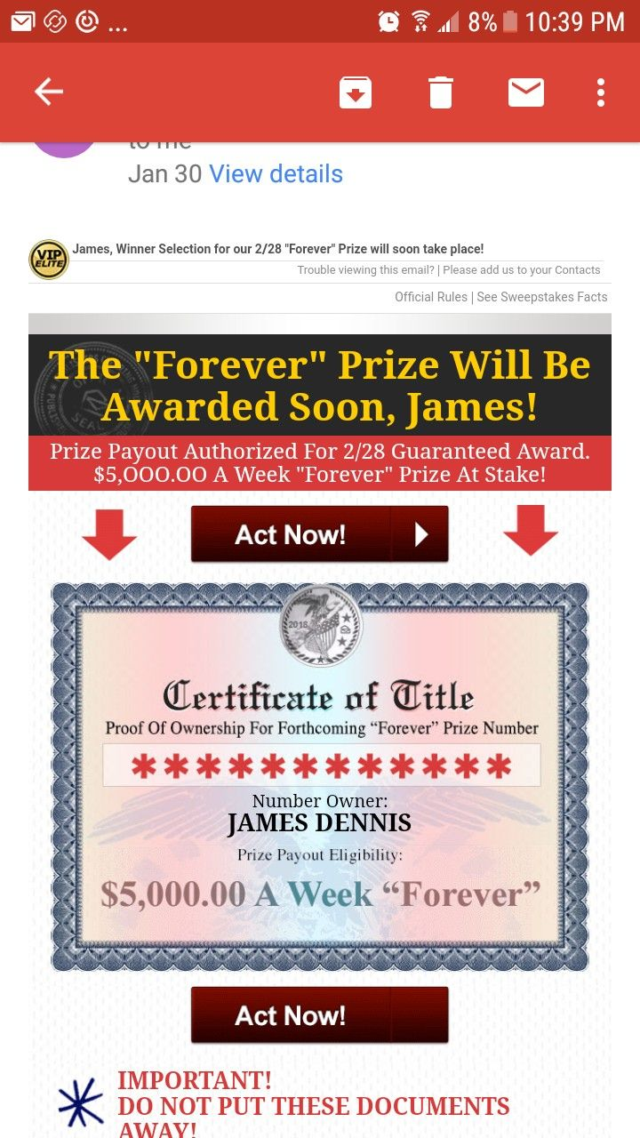 Pin by Jesse on claim by Jesse A  in 2019   Lottery winner