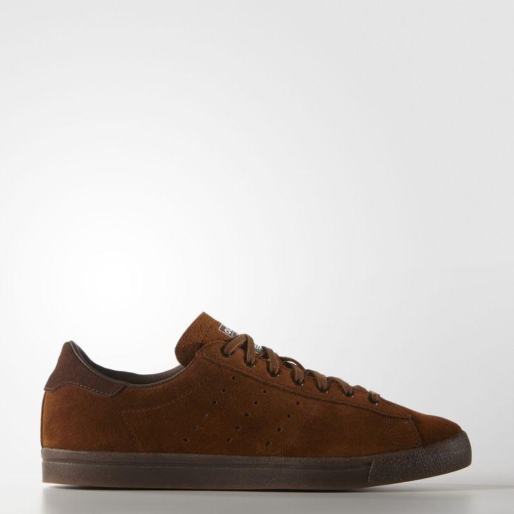 adidas - Côte SPZL Shoes
