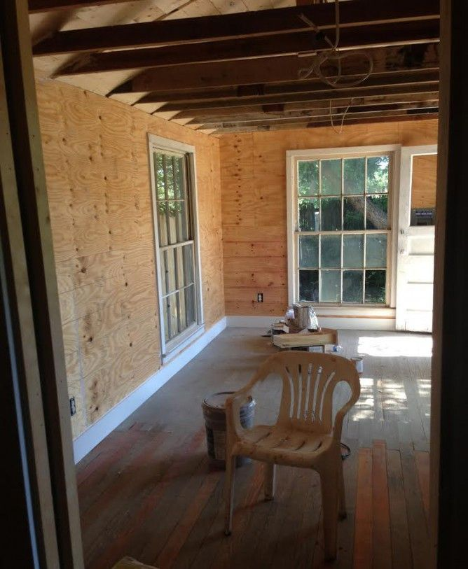 unnamed (2) Tiny houses in 2018 Shed, Home, New homes