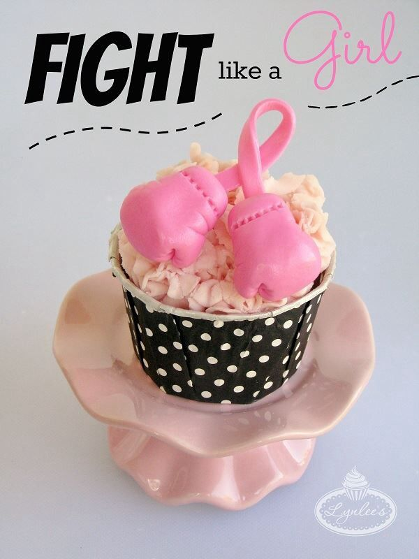Cookie Cake Decorating Ideas Boxing
