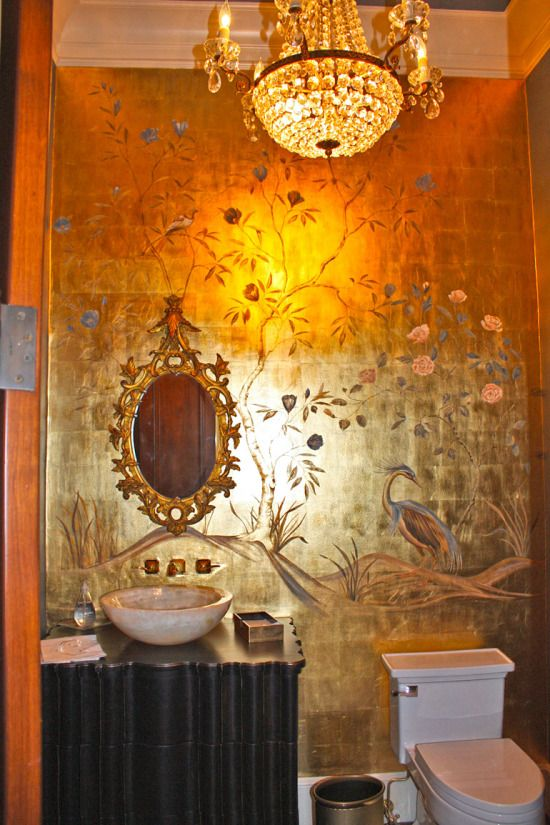 17 Best Images About Colorful Fun Fantastic Bathrooms On