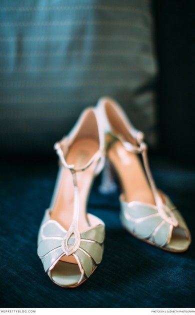 Best 25 Turquoise Wedding Shoes Ideas On Pinterest