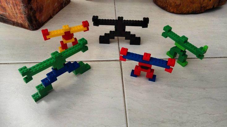 """Super Heroes"" by Ilia . . #Ilia #boy #creativity #creative #picture #artpicture #art #handicraft #lego #legoart #spiderman #hero #heroes #superhero #hulk #venum #fireman #fire #green #greenlantern #photography #family #brother #togerthness #love #child #children #twins #kid #game #beautiful #mind #creativemind"