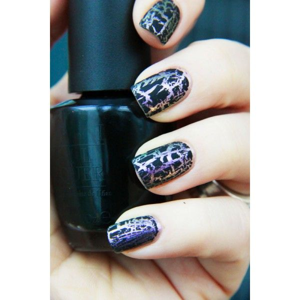 Love Crackle:)