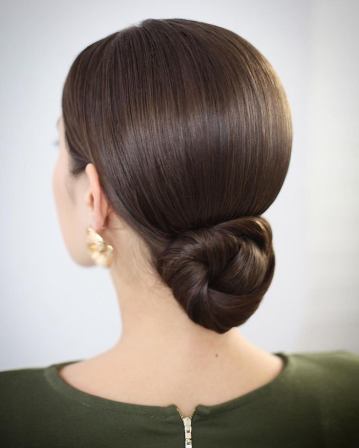 The girls in the course were asked to show a soft beam, although it was not in the program ...  #asked #BEAM #girls #program #show #soft  #WeddingHairstyles&Updos