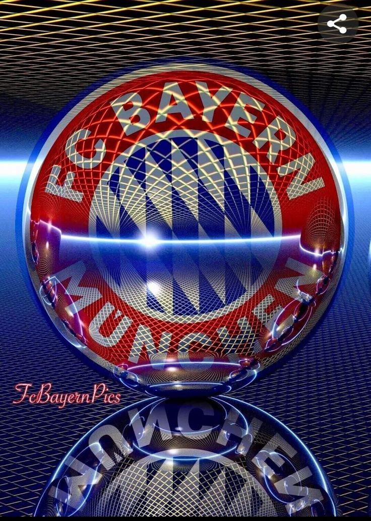 Fc Bayern Smiley Für Whatsapp