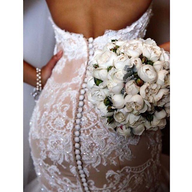 Beautiful Details | @personalisedweddingscouture Captured by @insightphotography_by_tony_t #brides_style