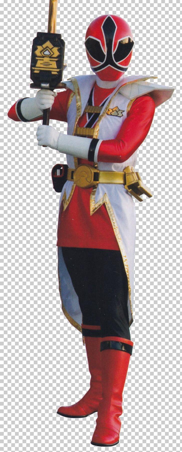 Red Ranger Power Rangers Png Power Rangers Super Samurai Power Rangers Power Rangers Samurai