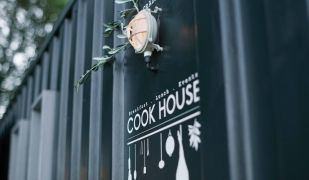 cook house the grazer 08