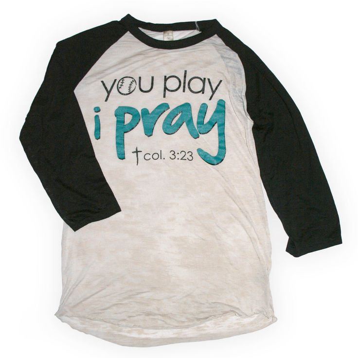 baseball wife t-shirt.