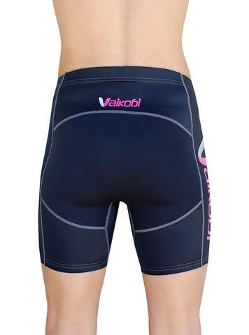 Vaikobi V-Heat Women's Surf Ski Shorts