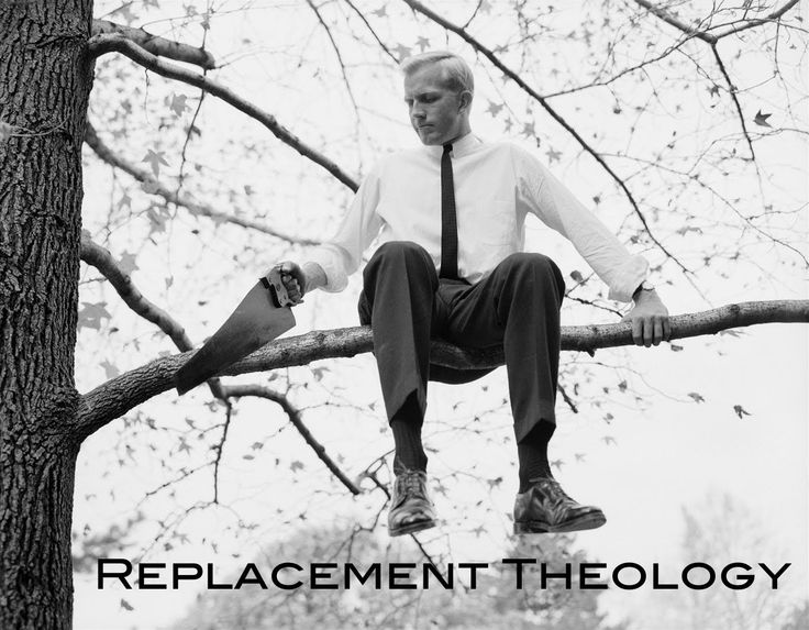 John MacArthur - Part 2 of 4 - Israel + Eschatology - 29 Mar 2014 - 51:36