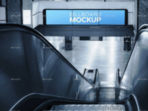 subway-advertising-mock-ups-10