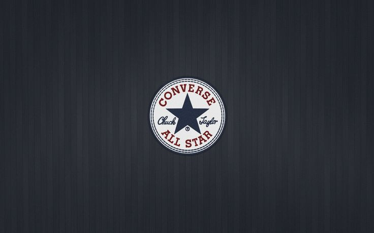 All Star Converse Chuck Taylor Picture Image Wallpaper HD ...