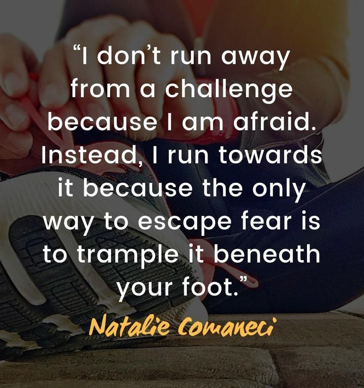 Quotes About Overcoming Adversity Overcoming Quotes Makes You Stronger Quotes Obstacle Quotes