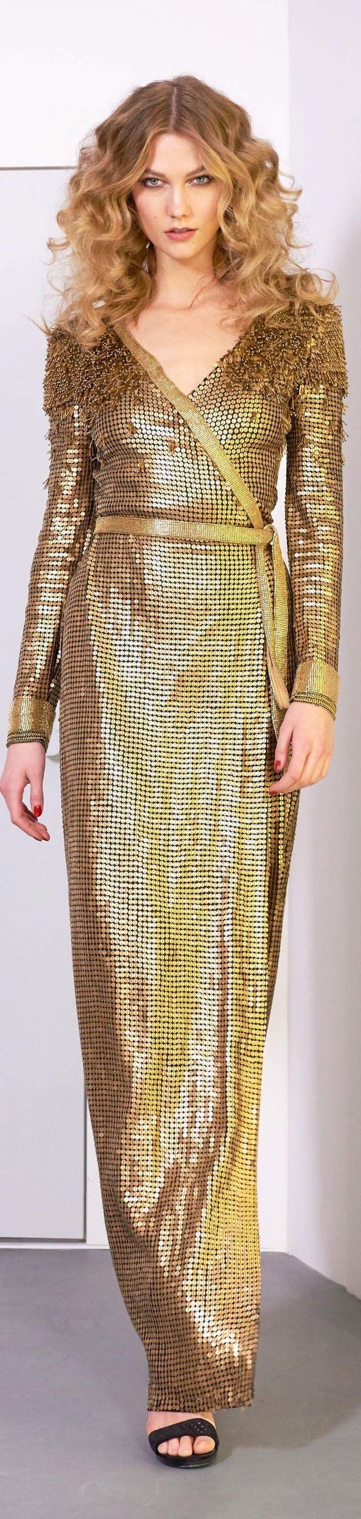 Diane Von Furstenberg Woman Floral-print Sequined Tulle Top Yellow Size S Diane Von Fürstenberg Best Sale Online JbO1Hvn5s