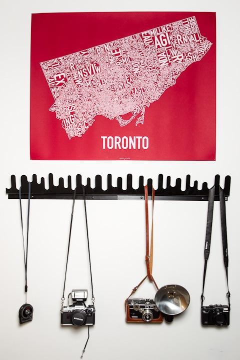 40 best images about garderobe on pinterest vitra hang. Black Bedroom Furniture Sets. Home Design Ideas