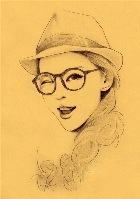 Eyewear - Gafas de sol graduadas - Gafas de ver - Eye glasses