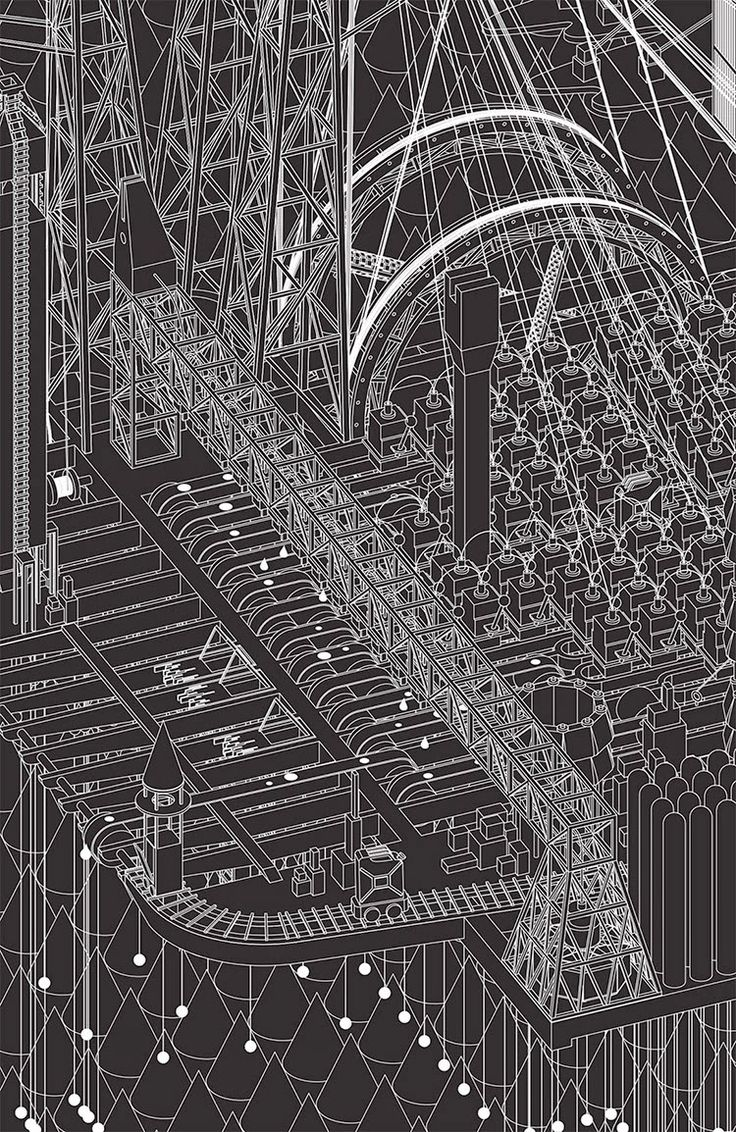 17 bsta bilder om Architecture Drawings Graphics p Pinterest
